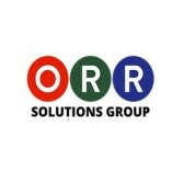 ORR Solutions Group Limited