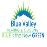 Blue Valley Heating and Cooling