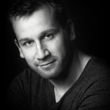 Dennis Wolf - Photoart