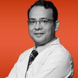 Dr. Anshuman Agarwal