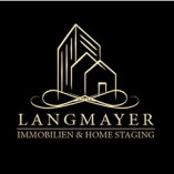Langmayer-Immobilien & Home Staging logo