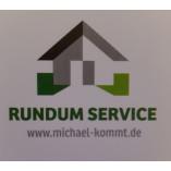 Rundum Service Medvey