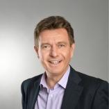 Peter Phillip Koss