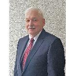 Immobilien-Service Klein GmbH