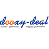 dooxy deal Service GbR