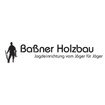 Bassner Holzbau Experiences Reviews
