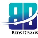 BedsDivans99
