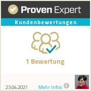 Erfahrungen & Bewertungen zu Alexander Haus