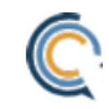 Uebersetzungsbuero.online logo