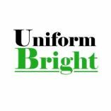 Uniform Bright