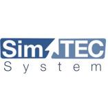 SimTEC-System