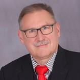 Huber Freies Versicherungsbüro