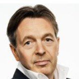 Dr. Martin Wittschier