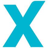 Webagentur Code & Pixel