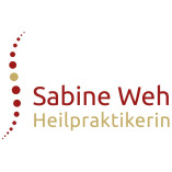 Heilpraxis Sabine Weh