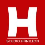 Studio Hamilton