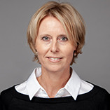 Mirja Frerichs