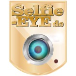Selfie-Eye mobile Fotobox