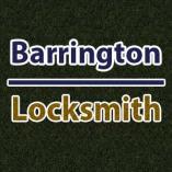 Barrington Locksmith