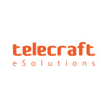 Telecraft eSolutions
