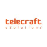 Telecraft eSolutions