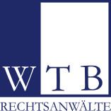 WTB Rechtsanwälte Bonn