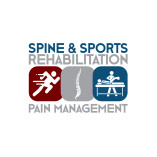 SpineandSportsRehabPainManagement