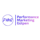 PMG Performance Marketing