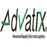 Advatix Logistic