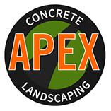 Apex Concrete