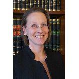 Rechtsanwältin M. Palmarini