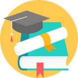 Scholarships Portal