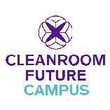Cleanroom Future Campus