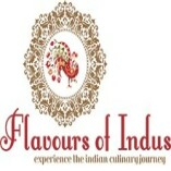 indusflavours