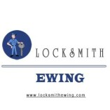 Locksmith Ewing
