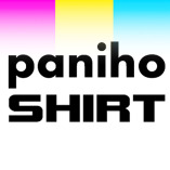 Paniho GmbH