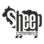 Sheep Commerce IT & Network Services