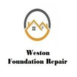 Weston Foundation Repair