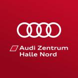 Audi Zentrum Halle
