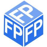 FP Trockenbau & Spanndecken