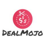 DealMojo.de