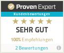 Erfahrungen & Bewertungen zu DealMojo.de