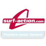 Surf & Action Company Touristik GmbH