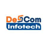 Descom Infotech