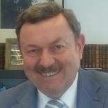 Dr. Wolfgang Bayer & Partner Stuttgart