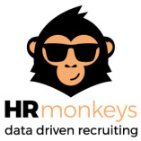 HR monkeys