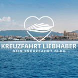 Kreuzfahrtliebhaber.de
