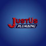 JustUs Plumbing