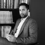 Peyman Bamdad Plastische & Ästhetische Chirurgie