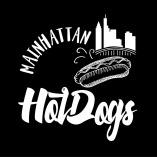 Mainhattan Hot Dogs